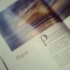 Foto-libro de poesía.  Relieves de Chipiona  www.culbuks.com/shop