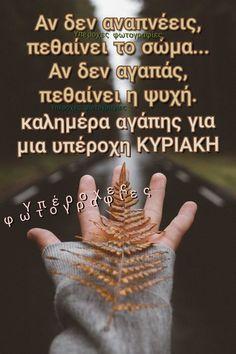 Good Morning, Wisdom, Christmas Ornaments, Holiday Decor, Words, Buen Dia, Bonjour, Christmas Jewelry, Christmas Decorations