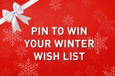 17 Best Helly Hansen Winter Wish List images
