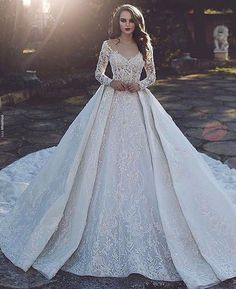 Платье weddr