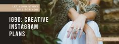 Write a Better, More Engaging Instagram Caption - The Shop Files Engagement Congratulations, Congratulations Card, Instagram Plan, Instagram Caption, Selling On Instagram, Engagement Outfits, Captions, Social Media Marketing, Writing