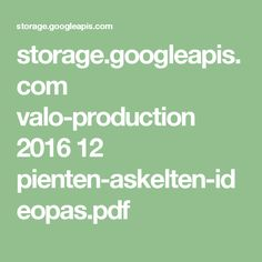 storage.googleapis.com valo-production 2016 12 pienten-askelten-ideopas.pdf