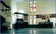 Hotel Sumeru - Palitana/Gujarat