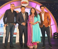 DID Supermoms Season 2 To Be Judged By Terence Lewis, Geeta Kapoor and Govinda http://actfaqs.com/DID-Supermoms-Season-2-To-Be-Judged-By-Terence-Lewis-Geeta-Kapoor-and-Govinda