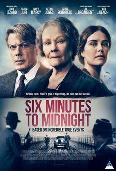 Good Movies On Netflix, Latest Movies, Hd Movies, Movies To Watch, Movie Tv, Prime Movies, Tv Watch, Eddie Izzard, Movies