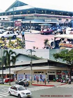 Dito, Noon: Fiesta Carnival, 1970s x Shopwise Cubao 2020 #kasaysayan Present Day, Philippines, 1970s, Carnival, Street View, Carnavals