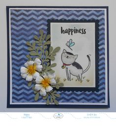 Happiness-6-26-17.jpg (800×874)