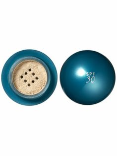 Colorescience Pro Sunforgettable Mineral Powder Sun Protection SPF 30 Travel Orb: Skin Care: allure.com