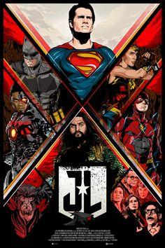 900 Justice League Cw Movie Series Ideas المرأة المعجزة باتمان سوبرمان