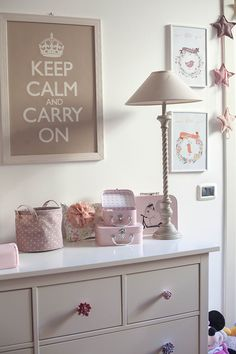 DECOR: Stile Nordico low cost - Sweet as a Candy