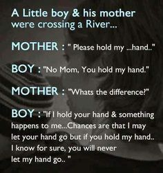 mother and son quotes little boys Little Boys, My Boys, Lil Boy, Great Quotes, Inspirational Quotes, Super Quotes, Awesome Quotes, Motivational Quotes, Simple Quotes