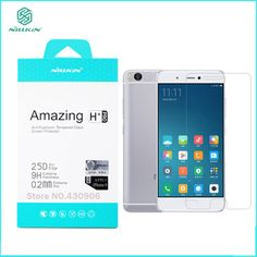 NILLKIN For Xiaomi Mi 5S/Xiaomi mi5s Amazing H+Pro Resistant 2.5D Tempered Glass Screen Protector Film 5.15'' #>=#>=#>=#>=#> Click on the pin to check out discount price, color, size, shipping, etc. Save and like it!