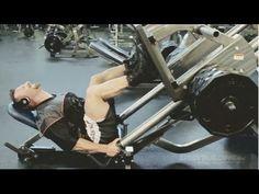 Kris Gethin s DTP  4 Weeks To Maximum Muscle 1ba4246bf13