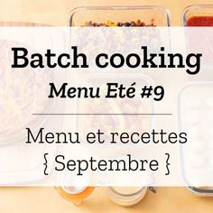 Batch Cooking, Food Inspiration, Meal Planning, Meal Prep, Prepping, Meals, Vegetables, Food Recipes, Recipe Binders