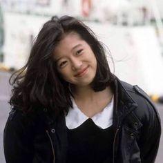 #MOTION은 #SLOW #나카모리 #들어도 #매일 #소녀A와 #아키나의 #안질린 나카모리 아키나의 소녀A와 SLOW MOTION은 매일 들어도 안질린다. 한동안 사카이 이즈미에 빠져... Aesthetic Japan, Aesthetic Hair, Aesthetic Clothes, Japanese Beauty, Japanese Girl, Asian Beauty, Actor Model, Famous Women, Beautiful Asian Girls