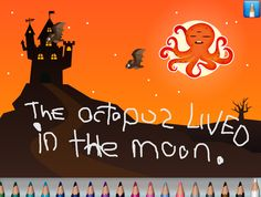 HoJos Teaching Adventures: Ipad Apps for Reluctant Writers