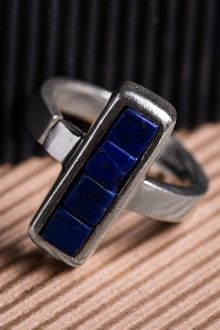 Rings | Shop Designer Rings Online at DEZZAL - Page 2