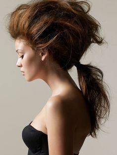 Diana Moldovan ,romanian model