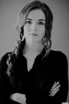 Unknown Fotoshoot Zoey Deutch