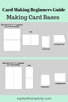 Card Making Templates, Card Making Tips, Card Making Supplies, Card Making Tutorials, Card Making Techniques, Card Making Ideas For Beginners, Making Cards, Card Making Inspiration, Fancy Fold Cards