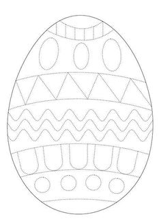 Easter Activities For Kids, Crafts For Kids, Coloring For Kids, Coloring Pages, Grade R Worksheets, Easter Bunny Colouring, Letter A Crafts, Kids Corner, Easter Crafts