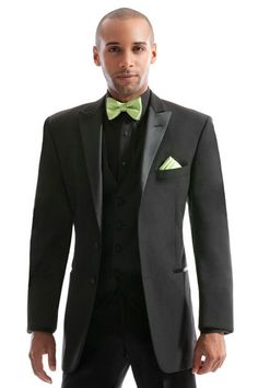 photos of senior boys formal suit options - Google Search