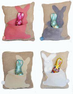 Cushion covers sewing cushion with pockets