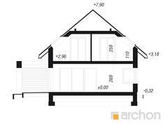 Dom w lobo Larp, Pergola, Floor Plans, House, Home Decor, Decoration Home, Home, Room Decor, Outdoor Pergola