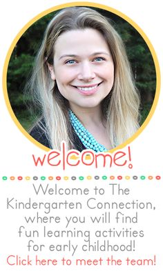 An interesting look into a full day kindergarten schedule that incorporates play into their day! A great article for early childhood teachers to consider. Kindergarten Schedule, Full Day Kindergarten, Kindergarten Classroom, Counting Activities, Activities For Kids, Crafts For Kids, Cvce Words, Word Sentences, Cvc Word Families