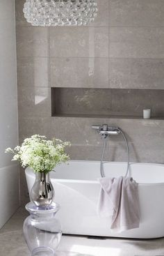 kylpyhuone Ihana seinä Coffeetablediary