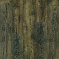 19 Best Pergo Premier Images Flooring Ideas Barn Boards