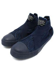 http://zozo.jp/shop/cabanedezucca/goods-sale/6182590/