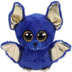 Halloween Beanie Boos, Ty Beanie Boos Collection, Ty Boos, Ty Peluche, Beanie Buddies, Cute Beanies, Cute Stuffed Animals, Cute Plush, Toys For Girls