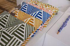 Misela bags from Turkey, #turkish designer, selfestate