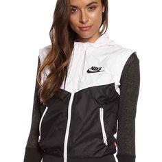 Nike Windrunner Vest