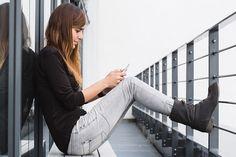 Die besten Apps für das Leben ein alternatives Leben - http://letztetechnologie.com/die-besten-apps-fur-das-leben-ein-alternatives-leben/