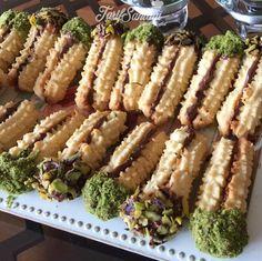 Çikolatalı Tırtıl Kurabiye Tarifi Homemade Beauty Products, Asparagus, Green Beans, Vegetables, Desserts, Food, Tailgate Desserts, Deserts, Essen