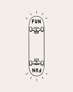 Skateboard Design, Skateboard Art, Skateboard Tattoo, Skate Tattoo, Hipster Drawings, Easy Drawings, Matt Blease, Cute Patches, Flash Art