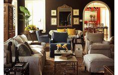 Secrets from Decorating Insider: Michelle Nussbaumer