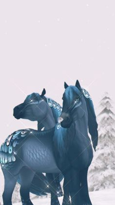Star Stable Horses, Horse Wallpaper, Funny Horses, Stables, Cute Animals, Horse Games, Te Quiero, Pictures, Unicorn And Fairies
