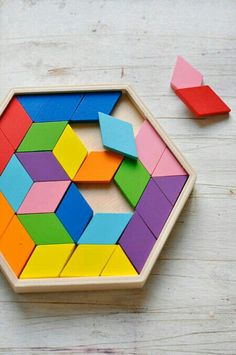 Recruitment gets a bad rap, but we want to change that. Our candidates all have unique personalities, and so do our clients. We take extra special care to find the best fit. It's a bit like a puzzle! Iq Puzzle, Puzzle Toys, Wooden Puzzles, Wooden Blocks, Tangram Puzzles, Color Puzzle, Natural Toys, Kids Wood, Montessori Toys