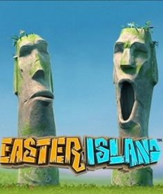 Easter Island is ano