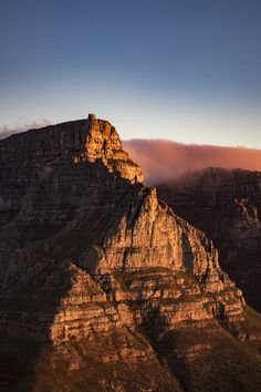 Travel Diary Kapstadt, Cape Town, South Africa, sunset, traveller, travelheart, travellover, travelblogger, table mountain, tafelberg, lions head hike, sunset, sonnenuntergang