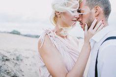Daisy & Rico // Gran Canaria Wedding Photography © Roland Faistenberger Photography www.faistenberger.com
