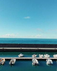 Belvedere's port. #unangeloinviaggio  Edit with @vscoNC  #italia #italy #calabria #vsco #vscocam #vscoitaly #landscape #landscapephotography #landscape_captures #landscape_lovers #amazing #awesome #bestoftheday #beautiful #beautifuldestination #photo #photography #photooftheday #travel #traveling #trip #adventure #nature #sea #naturelovers #boat #port
