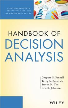 Winning decisions getting it right the first time by j edward winning decisions getting it right the first time by j edward russo httpamazondp0385502257refcms problem solving decision making fandeluxe Choice Image