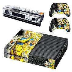 Video Game Accessories Faceplates, Decals & Stickers Imported From Abroad Xbox One X Consoles Controllers Marvel Venom Spider Vinyl Decals Skins Stickers A Wide Selection Of Colours And Designs