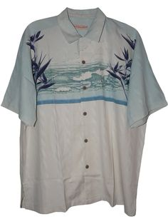 1000 images about tommy bahama silk camps part two on for Mens silk shirts amazon