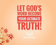 Let God, Wisdom Quotes, Words, Decor, Decorating, Dekoration, Deco, Decorations, Horse