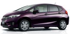 2015 Honda Fit Pricing Leaked BEAUTIFUL BABY FUTURE BAE